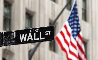 Россия установила рекорд по вложениям в гособлигации США