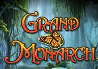 Grand Monarch: красивая игра от IGT в клубе Вулкан