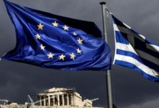 Референдум в Греции: первые последствия
