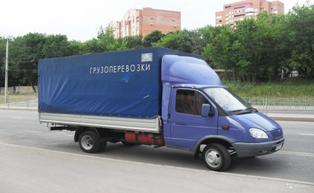 Делаем ремонт: как выбрать перевозчика?