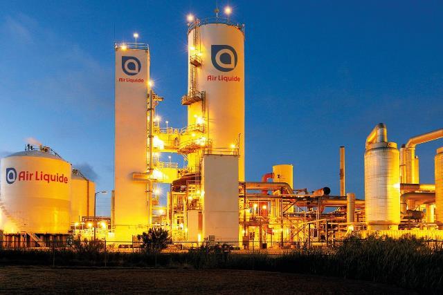 Португалия привлекает 5 млрд евро на строительство станции по производству водорода
