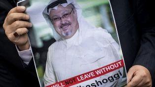 Саудовская Аравия признала гибель журналиста Хашогги