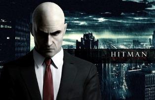 Возвращение легенды: обзор игры Hitman