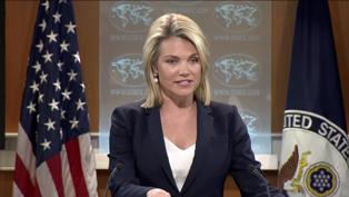 США требуют от Украины выполнить условия МВФ и поднять цены на газ