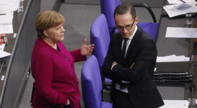Германия эвакуировала из Афганистана алкоголь вместо союзников