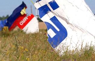 Обвиняемый Bellingcat в катастрофе MH17 дал первые комментарии