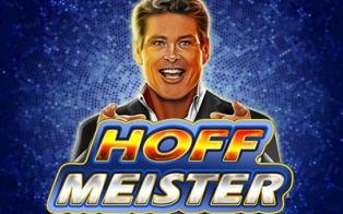 Hoffmeister