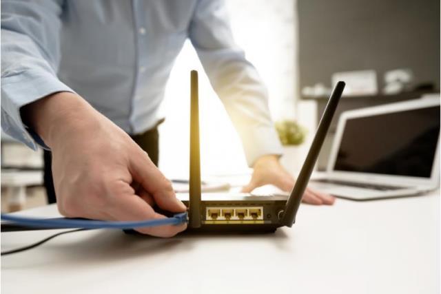Домашний интернет: как правильно выбрать провайдера