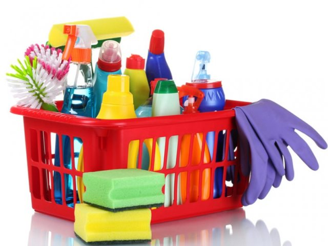 Высококачественные товары для дома от магазина хозтоваров plastic-shop.in.ua