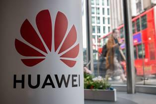 Коронавирус помог Huawei впервые в истории стать лидером по продажам смартфонов