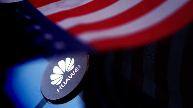 Huawei собирается за 2 года догнать США в микроэлектронике