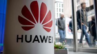 Vodafone обнаружил канал утечки данных в оборудовании Huawei