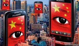 Минюст США: устройства Huawei и ZTE используются для шпионажа в пользу Кита ...