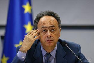 ЕС выделит Украине 600 млн евро в обмен на уничтожение лесов