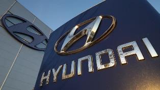 Hyundai приобрел Boston Dynamics почти за $1 млрд
