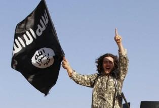 The Washington Post: что будет после поражения Исламкого государства?
