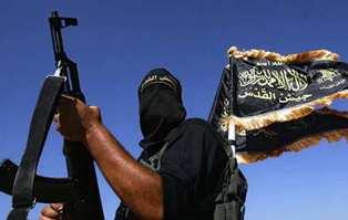 Боевики ИГИЛ взяли на себя ответственность за крушение российского самолета ...