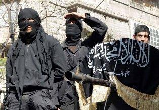 Разведке США удалось выяснить подробное устройство ИГИЛ