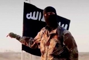Деньги не пахнут: страны ЕС покупают нефть у Исламского государства?
