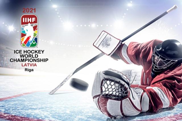 ЧМ-2021 по хоккею: кто главные фавориты турнира?