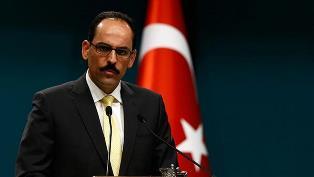 Власти Турции поддержали действия Азербайджана в Нагорном Карабахе
