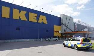 ЕБРР выделит 15 млн евро для белорусского поставщика IKEA