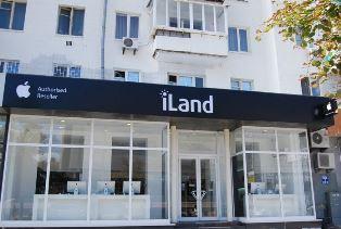 iLand: как потерять $3700 предоплаты и не получить Mac