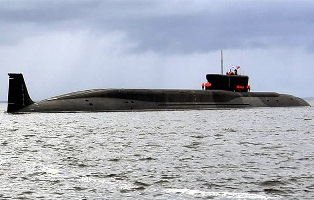 Индия стала полноценной ядерной державой
