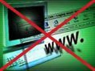 Кремль присматривается к власти над интернетом