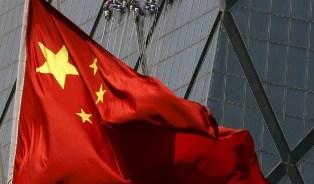 Инфляция в Китае побила рекорд за 2,5 года