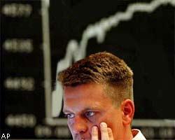 Темпы инфляции в Украине ускорились на 1,8% по сравнению с январем-июлем 20 ...