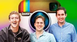 Основатели Instagram покидают компанию: что  будет с популярной соцсетью?
