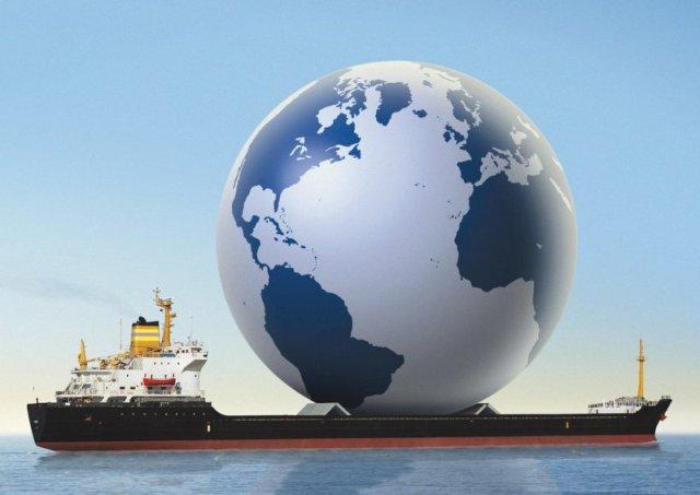 Международные перевозки на выгодных условиях
