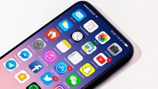 Что ждать от нового iPhone 8?