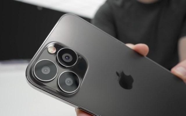 Разборка iPhone 13 Pro: что скрывается внутри нового смартфона от Apple