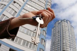 Правительство России вводит льготную ипотеку под 13%