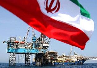 Удар по России: Иран и Саудовская Аравия снизили цены на нефть