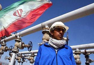 Иран готов привлечь инвестиции в нефтяную отрасль на $30 млрд.