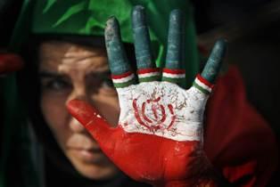 Иран заработал на экспорте нефти после эмбарго более $60 млрд