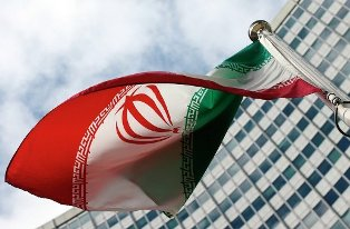 Плохие новости для Путина: Иран приглашает инвесторов для разработки нефтян ...