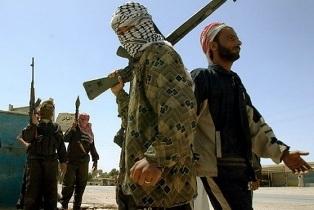 Иракское фиаско Барака Обамы