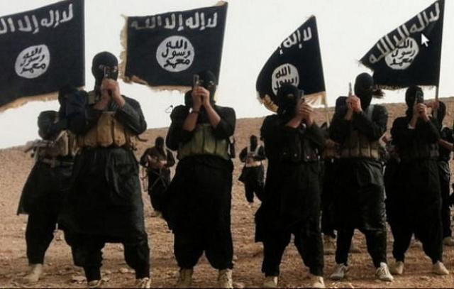 ИГ взяло на себя ответственность за взрыв в Магнитогорске