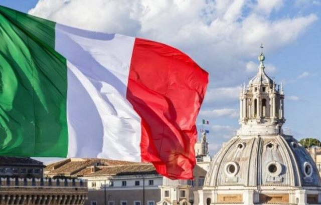 Виза в Италию: как правильно выбрать визовый центр