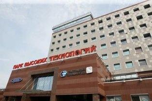 FT: белорусское IT-чудо