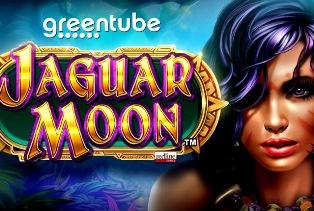 Загадки Амазонии: обзор игры Jaguar Moon
