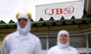 Российские хакеры атаковали крупнейшего мирового производителя мяса