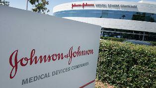 Johnson & Johnson приостановила испытание вакцины от COVID из-за необъяснимой болезни у одного из пациентов
