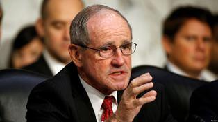В Сенате США одобрили адские санкции против РФ