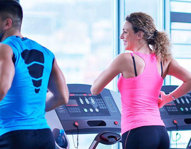 Кардиотренировки: самый безопасный метод избавиться от лишнего веса?