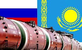 """""""The Economist"""": Безопасность или свобода: нечистая торговля вокруг Казахстана"""